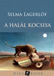 Selma Lagerlöf - A halál kocsisa [eKönyv: epub,  mobi]