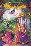 Swami Sivarama - Venu-gita,  The Song of the Flute [eKönyv: epub,  mobi]