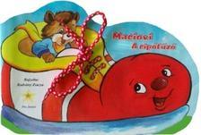 - Maciovi - A cipőfűző