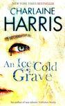 Charlaine Harris - An Ice Cold Grave [antikvár]