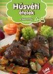 - Húsvéti ételek - Receptek a Nagyitól 43.