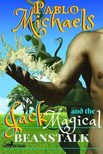 Michaels Pablo - Jack and the Magical Beanstalk [eKönyv: epub,  mobi]