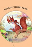 Beatrix Potter - The Tale of Squirrel Nutkin [eKönyv: epub,  mobi]
