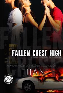 Fallen Crest High #