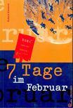Klement, Robert - 7 Tage im Februar [antikvár]