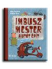 May Szilvia - Pikler Éva - Imbusz mester autót épít<!--span style='font-size:10px;'>(G)</span-->