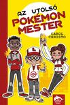 Carol Christo - Az utolsó pokémonmester<!--span style='font-size:10px;'>(G)</span-->