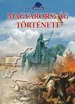 Dr. Szász Erzsébet - Magyarország története - Képes történelmi atlasz<!--span style='font-size:10px;'>(G)</span-->