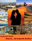 Szilvia Szamosfalvi - Sousse,  szívemnek kedves [eKönyv: epub,  mobi]