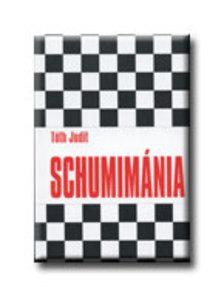 Tóth Judit - Schumimánia