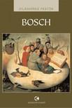 Hieronymus Bosch [eKönyv: epub, mobi]<!--span style='font-size:10px;'>(G)</span-->