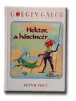 Görgey Gábor - HEKTOR, DER HELDBOCK<!--span style='font-size:10px;'>(G)</span-->
