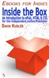 Kudler David - Inside the Box [eKönyv: epub,  mobi]