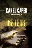 Karel Eapek - Meteor [eKönyv: epub, mobi]