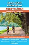 . - Duna menti kerékpárút Ausztriában