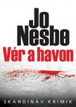 Jo Nesbo - Vér a havon [eKönyv: epub, mobi]