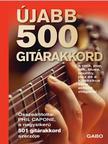 Phil Capone - Újabb 500 gitárakkord