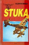 Mikula, Valentin - Stuka [antikvár]
