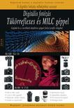 Keating-Enczi - Digitális fotózás tükörreflexes és MILC géppel - 2018<!--span style='font-size:10px;'>(G)</span-->