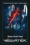 Orson Scott Card - Végjáték [eKönyv: epub, mobi]<!--span style='font-size:10px;'>(G)</span-->