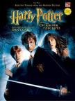 JOHN WILLIAMS - HARRY POTTER AND THE CHAMBER OF SECRETS (SELECTED THEMES FROM) FOR EASY PIANO