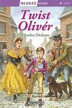 Olvass velünk! (4) - Twist Oliver<!--span style='font-size:10px;'>(G)</span-->