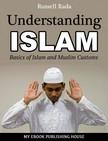 Rada Russell - Understanding Islam [eKönyv: epub,  mobi]