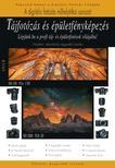 Enczi-Keating - Tájfotózás és épületfényképezés 2018<!--span style='font-size:10px;'>(G)</span-->