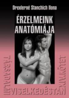 Drexlerné Stanchich Ilona - Társadalmi viselkedéstan XIV. - Érzelmek anatómiája