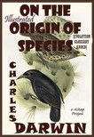Charles Darwin - On the Origin Of Species [eKönyv: epub,  mobi]