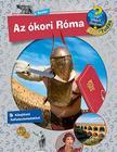 Dela Kienle - Az ókori Róma<!--span style='font-size:10px;'>(G)</span-->