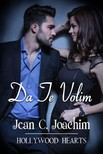 Joachim Jean - Da Te Volim [eKönyv: epub,  mobi]