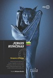 Kunčinas Jurgis - Tula [eKönyv: epub,  mobi]