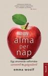 Emma Woolf - Egy alma per nap [eKönyv: epub, mobi]<!--span style='font-size:10px;'>(G)</span-->