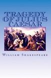 Murat Ukray William Shakespeare, - The Tragedy of Julius Caesar [eKönyv: epub,  mobi]