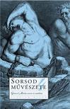 szerkesztő: Kárpáti Kamil - Sorsod művészete 4 - Gérecz Attila versei és utóélete<!--span style='font-size:10px;'>(G)</span-->