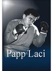 Kő András - Papp Laci [eKönyv: epub,  mobi]