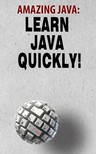 Besedin Andrei - Amazing Java [eKönyv: epub,  mobi]