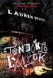 Lauren Beukes - Tündöklő lányok<!--span style='font-size:10px;'>(G)</span-->