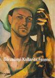 Tóth Antal - Börzsönyi Kollarits Ferenc [antikvár]