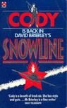 BRIERLEY, DAVID - Snowline [antikvár]