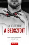 Vi Keeland - A beosztott [eKönyv: epub, mobi]