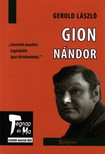 Gerold László - GION NÁNDOR