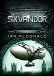 Ian McDonald - Síkvándor<!--span style='font-size:10px;'>(G)</span-->