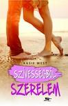 Kasie West - Szívességből szerelem [eKönyv: epub, mobi]<!--span style='font-size:10px;'>(G)</span-->
