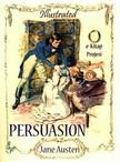 Murat Ukray Jane Austen, - Persuasion [eKönyv: epub,  mobi]