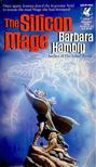 HAMBLY, BABARA - The Silicon Mage [antikvár]