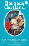 Barbara Cartland - The Peril and The Prince [eKönyv: epub,  mobi]