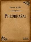 Franz Kafka - Preobražaj [eKönyv: epub,  mobi]