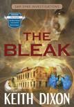 Dixon Keith - The Bleak [eKönyv: epub, mobi]